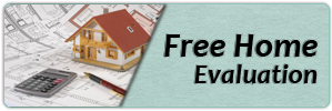 Free Home Evaluation, Ivan  Beran REALTOR